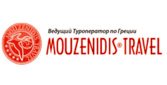 mouzendis travel